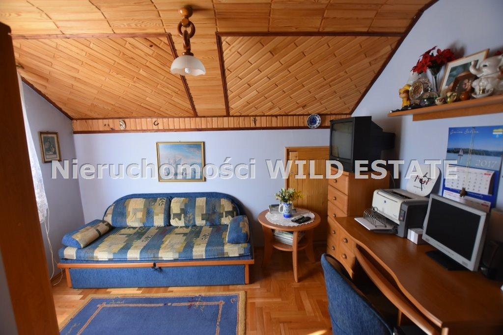Dom na sprzedaż Solina, Solina  140m2 Foto 6
