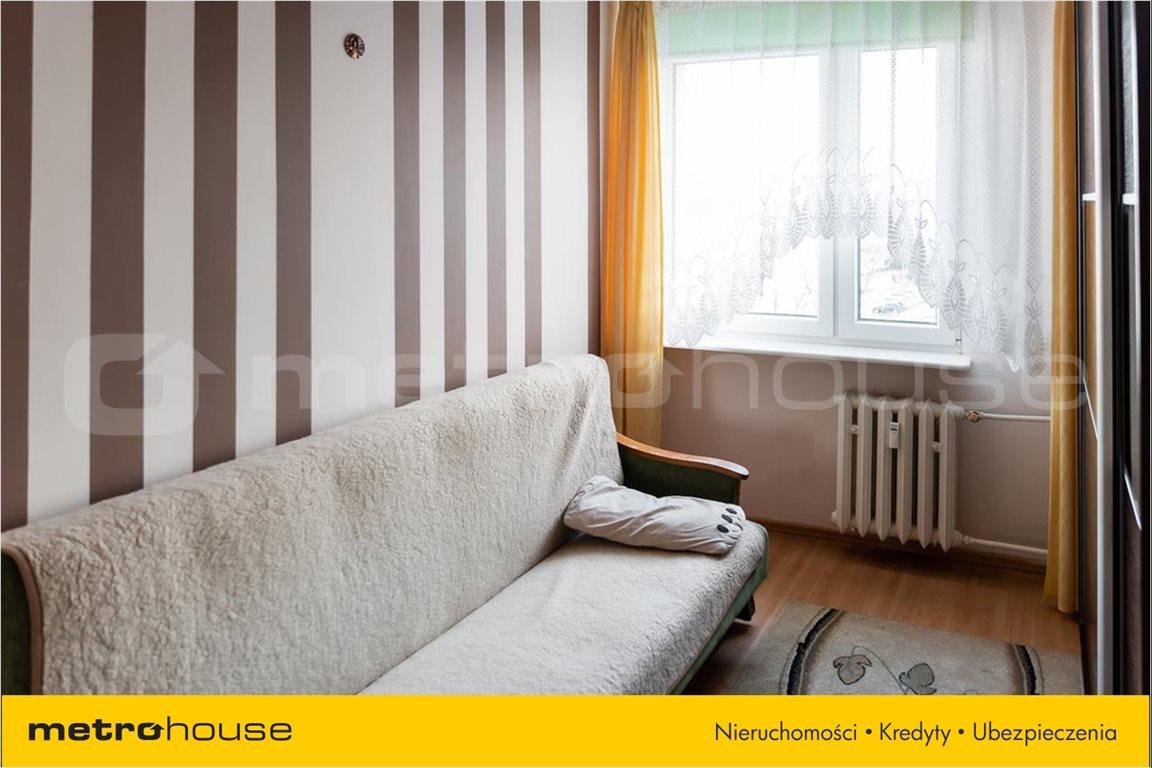 Mieszkanie trzypokojowe na sprzedaż Radom, Radom, Konarska  60m2 Foto 7