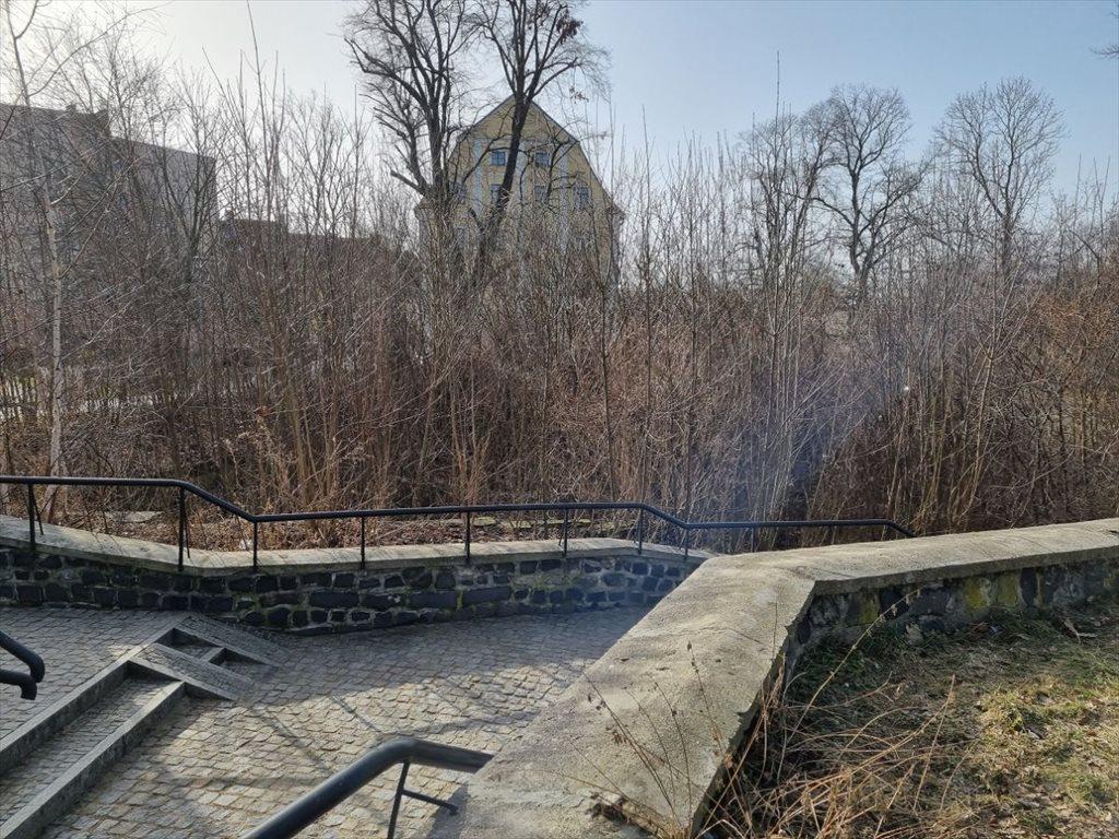 Działka budowlana na sprzedaż Lubań  743m2 Foto 6