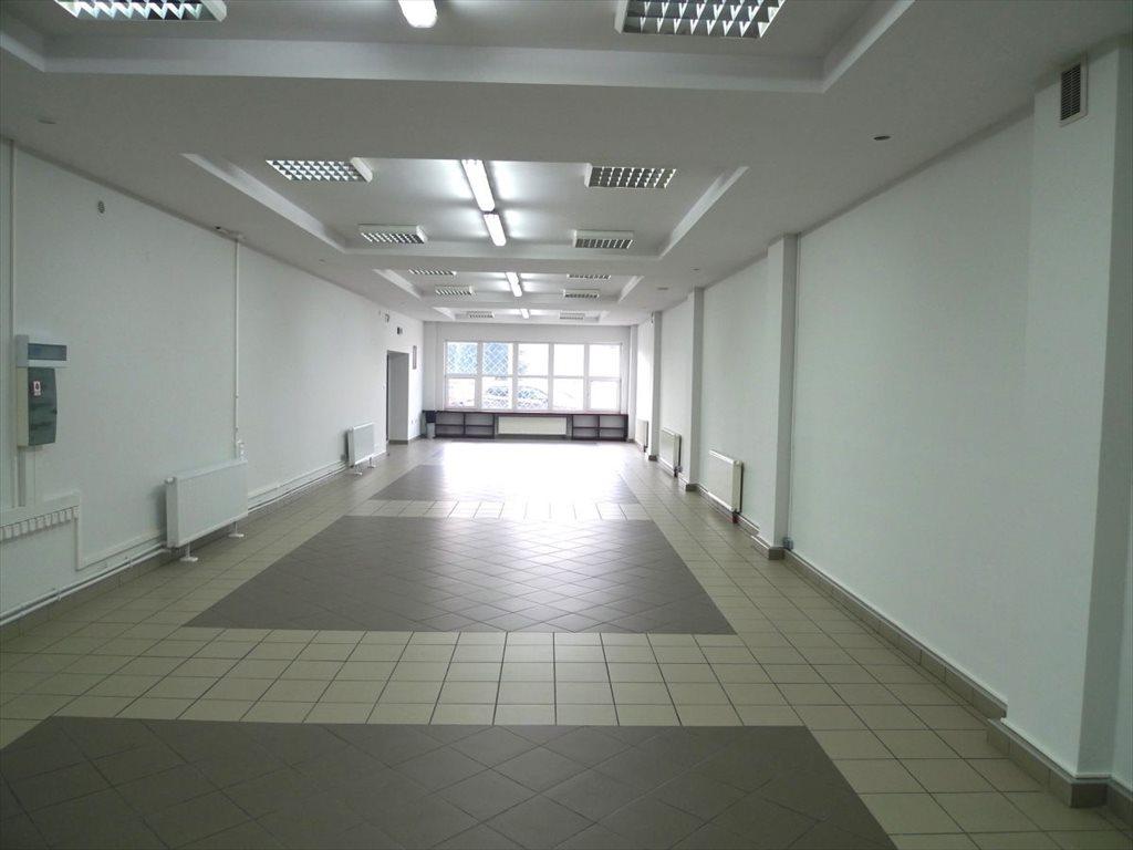 Lokal użytkowy na sprzedaż Poznań, Nowe Miasto, Antoninek  1655m2 Foto 12