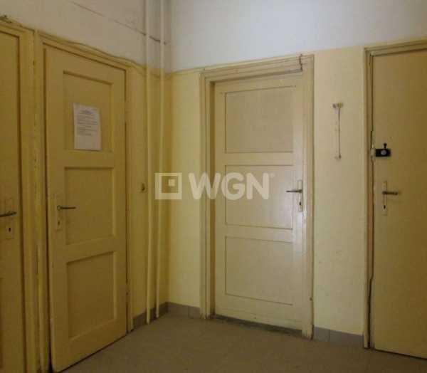 Lokal użytkowy na sprzedaż Nowa Sarzyna, Centrum, Centrum  102m2 Foto 5