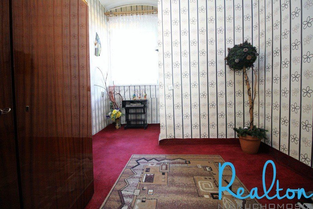 Mieszkanie czteropokojowe  na sprzedaż Katowice, Śródmieście, Mikołowska  78m2 Foto 7