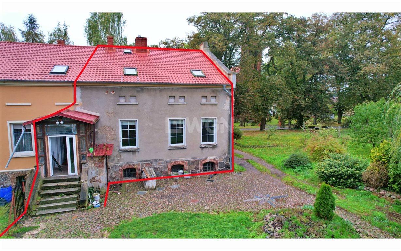 Dom na sprzedaż Miechów, Miechów  105m2 Foto 4
