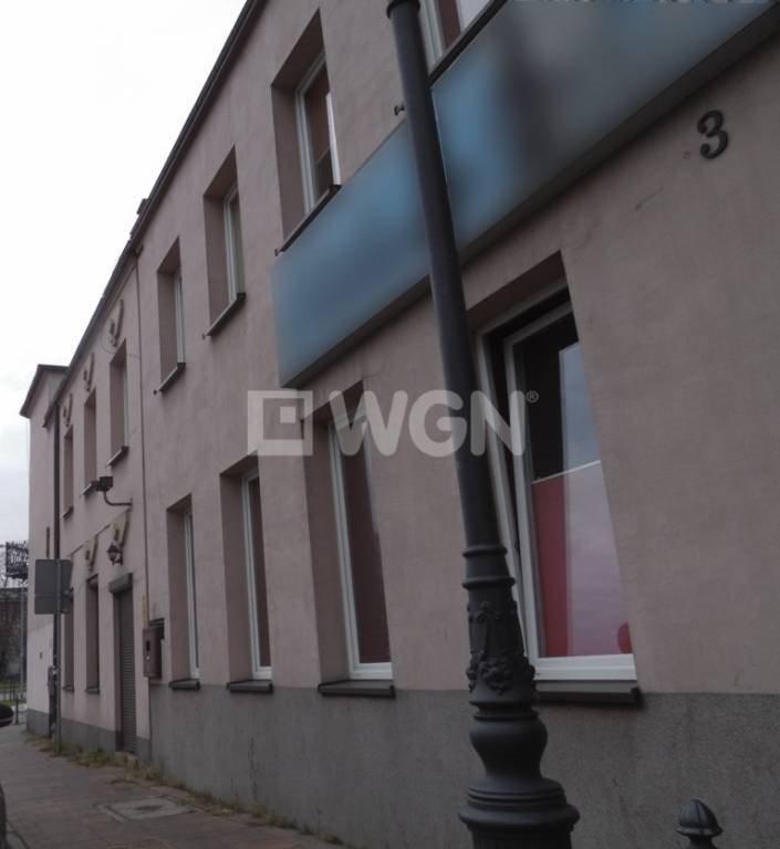 Dom na wynajem Częstochowa, Centrum, Nadrzeczna  650m2 Foto 5