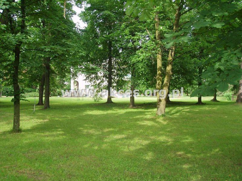 Dom na sprzedaż Warszawa, Wawer, Miedzeszyn, Romantyczna  350m2 Foto 10