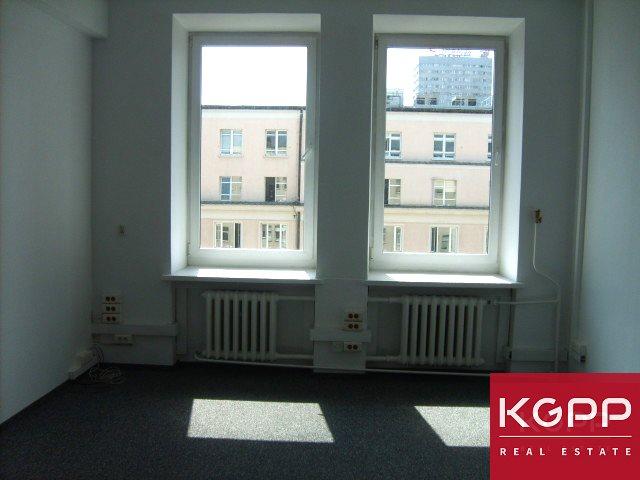 Lokal użytkowy na wynajem Warszawa, Śródmieście, Śródmieście Północne, Świętokrzyska  28m2 Foto 5