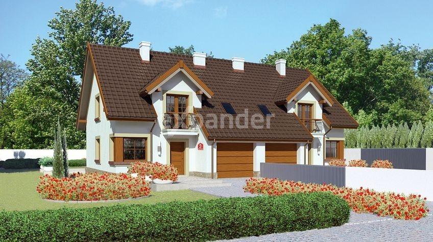 Dom na sprzedaż Częstochowa, Stradom  132m2 Foto 2