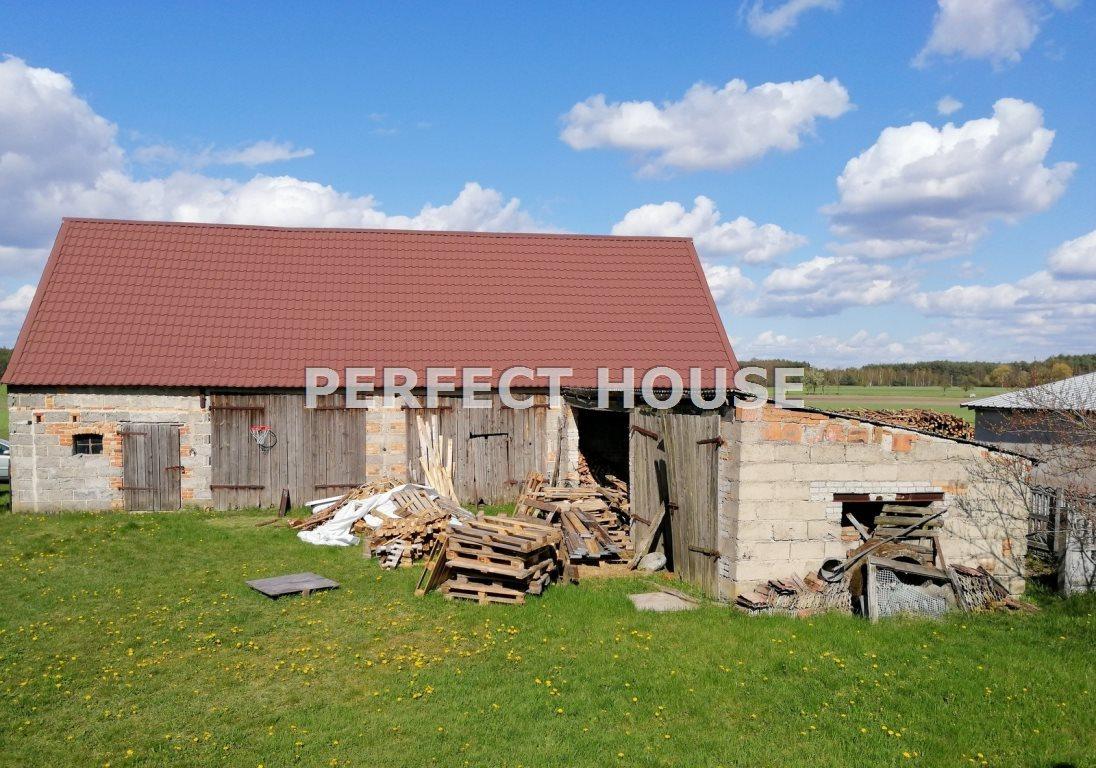 Dom na sprzedaż Drawsko  268m2 Foto 12