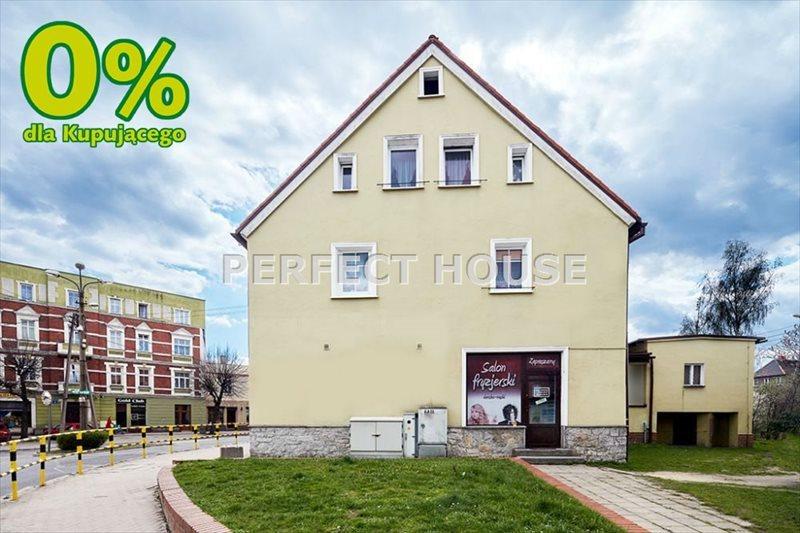 Lokal użytkowy na sprzedaż Jaworzyna Śląska, 1 Maja  160m2 Foto 8