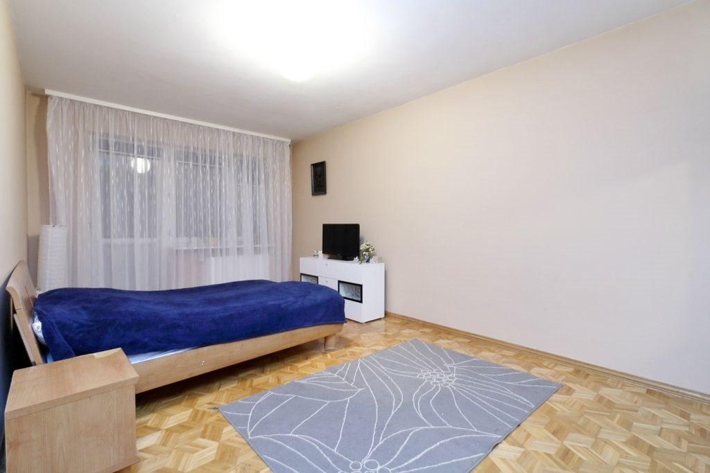 Dom na sprzedaż Warszawa, Targówek Zacisze  330m2 Foto 9