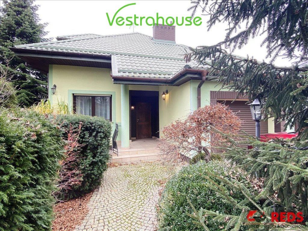 Dom na sprzedaż Warszawa, Ursynów  201m2 Foto 9