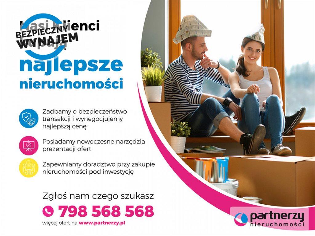 Lokal użytkowy na wynajem Chwaszczyno, Polna  240m2 Foto 12