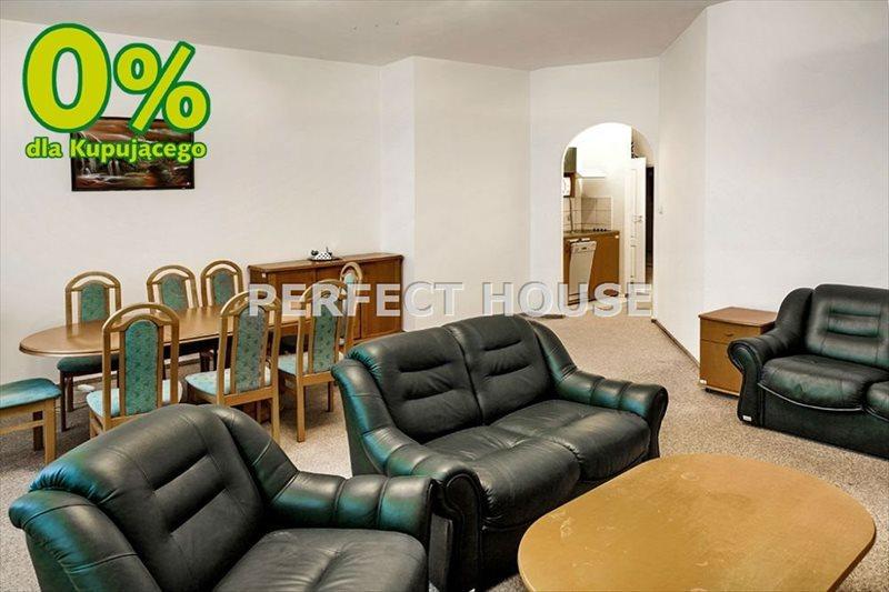 Lokal użytkowy na sprzedaż Ostróda  2436m2 Foto 8