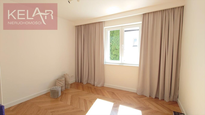 Dom na wynajem Wrocław, Krzyki, Krzyki  160m2 Foto 4