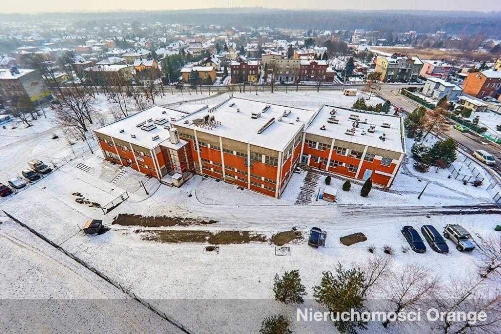 Lokal użytkowy na sprzedaż Mysłowice  3397m2 Foto 12