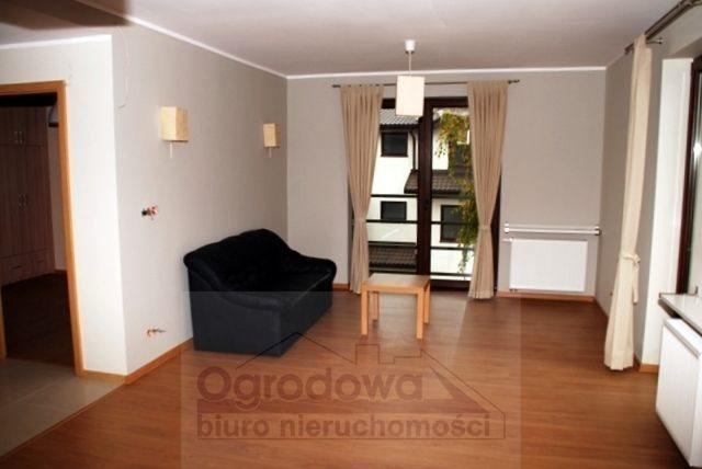 Mieszkanie trzypokojowe na wynajem Warszawa, Wesoła, Stara Miłosna, Kolendrowa  70m2 Foto 3