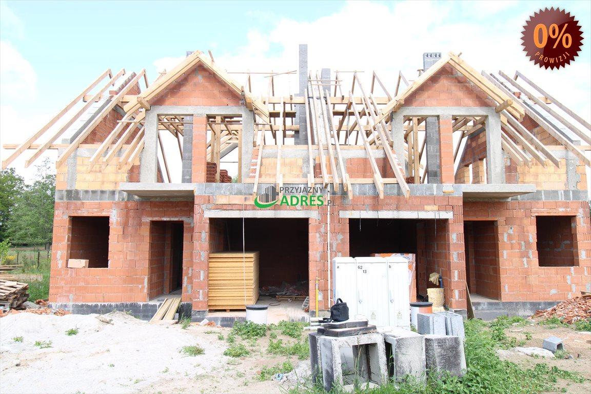 Dom na sprzedaż Piszkawa  150m2 Foto 3