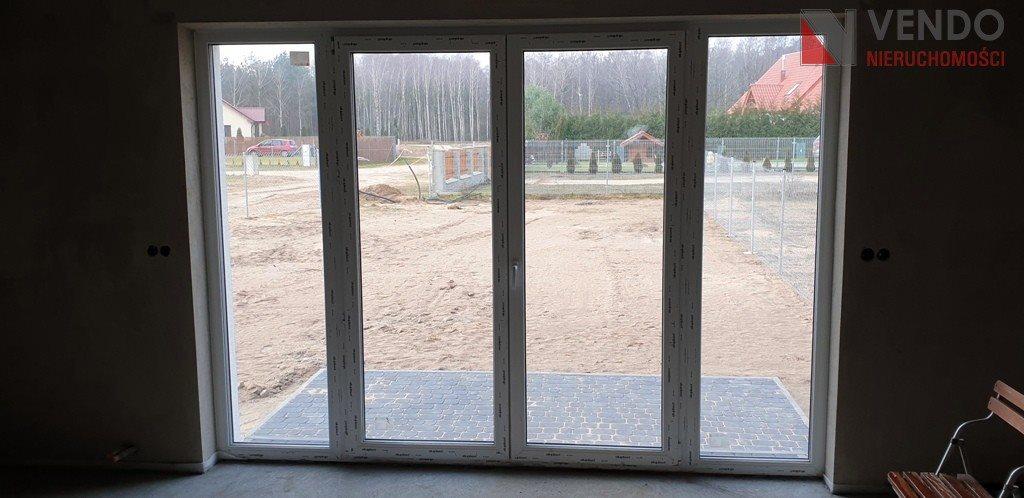 Dom na sprzedaż Gniezno  96m2 Foto 5