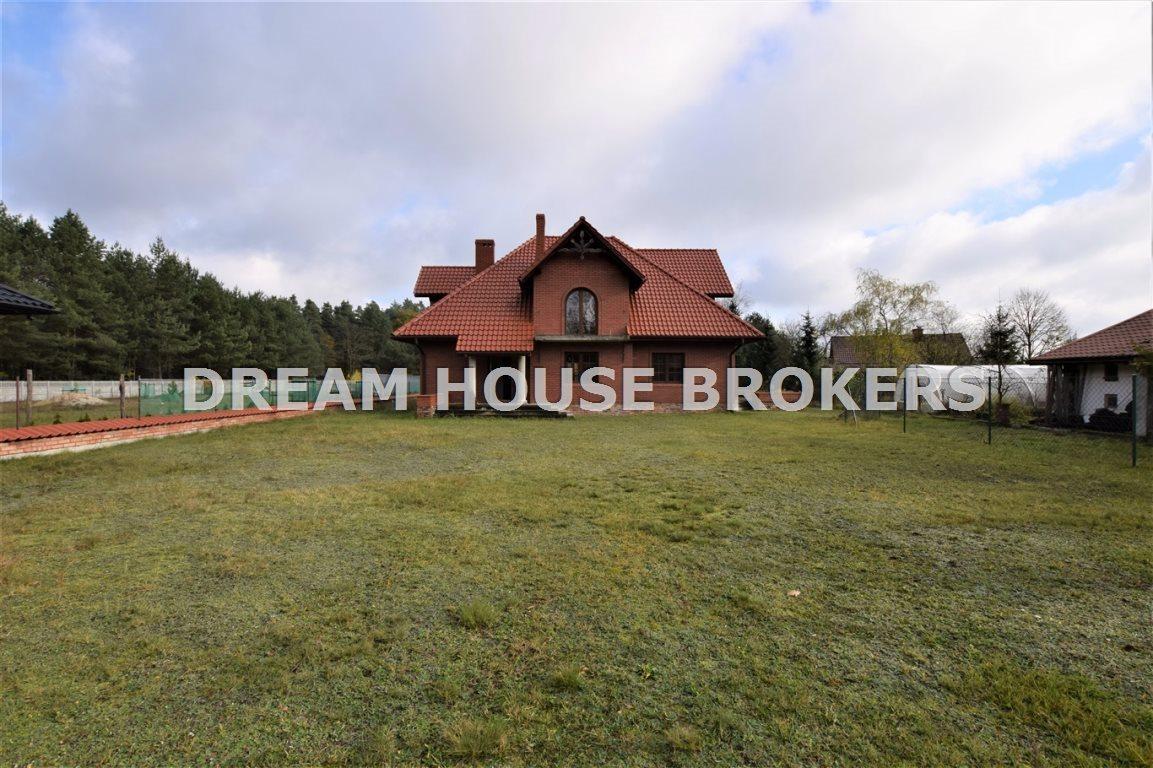 Dom na sprzedaż Kończyce  179m2 Foto 2