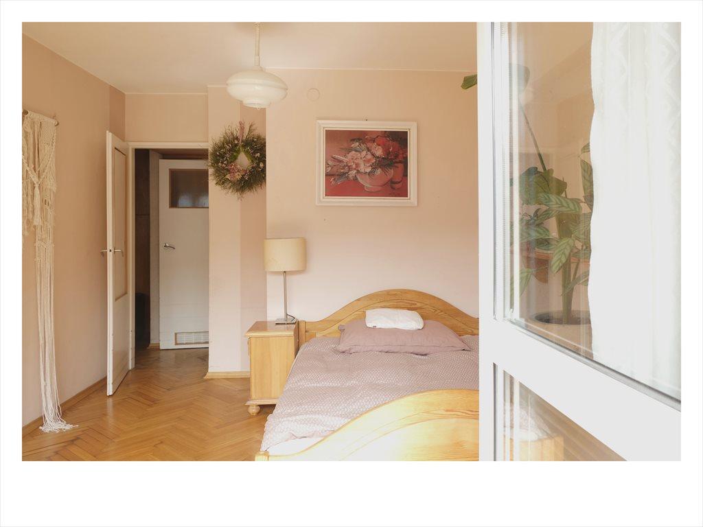 Mieszkanie trzypokojowe na sprzedaż Warszawa, Wola, Mirów, Chmielna 116/118  74m2 Foto 6