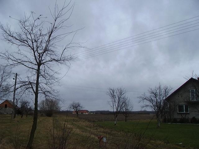Działka inna na sprzedaż Jastrzębnik  10489m2 Foto 1
