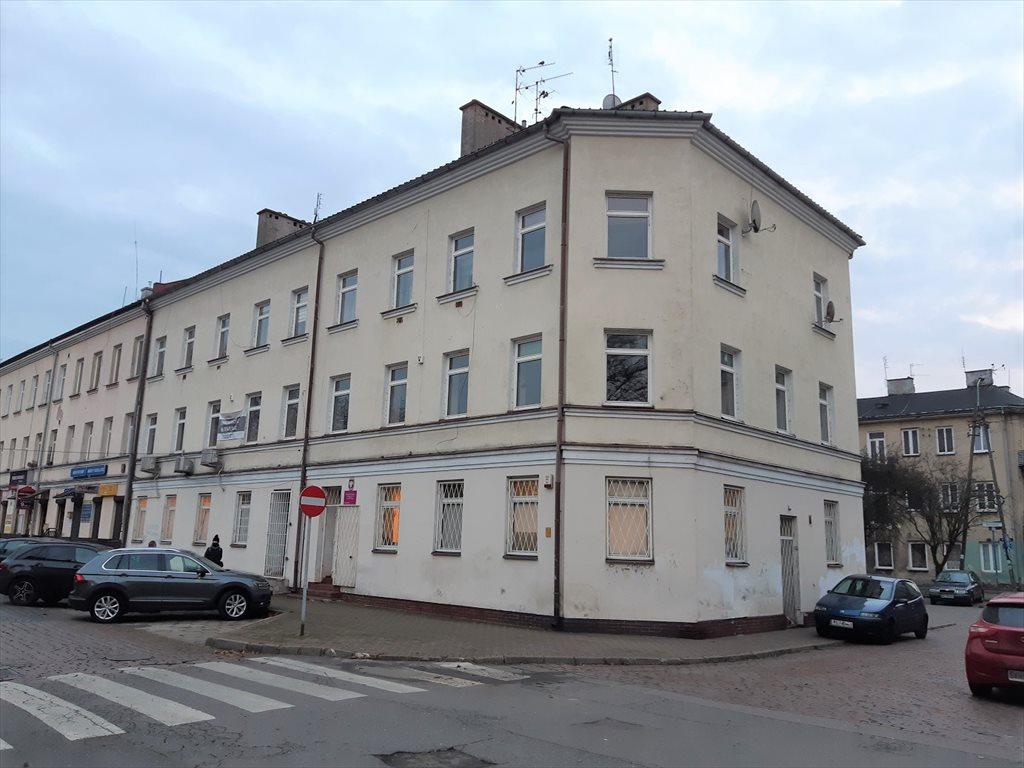 Lokal użytkowy na sprzedaż Wołomin, Warszawska 7  223m2 Foto 1