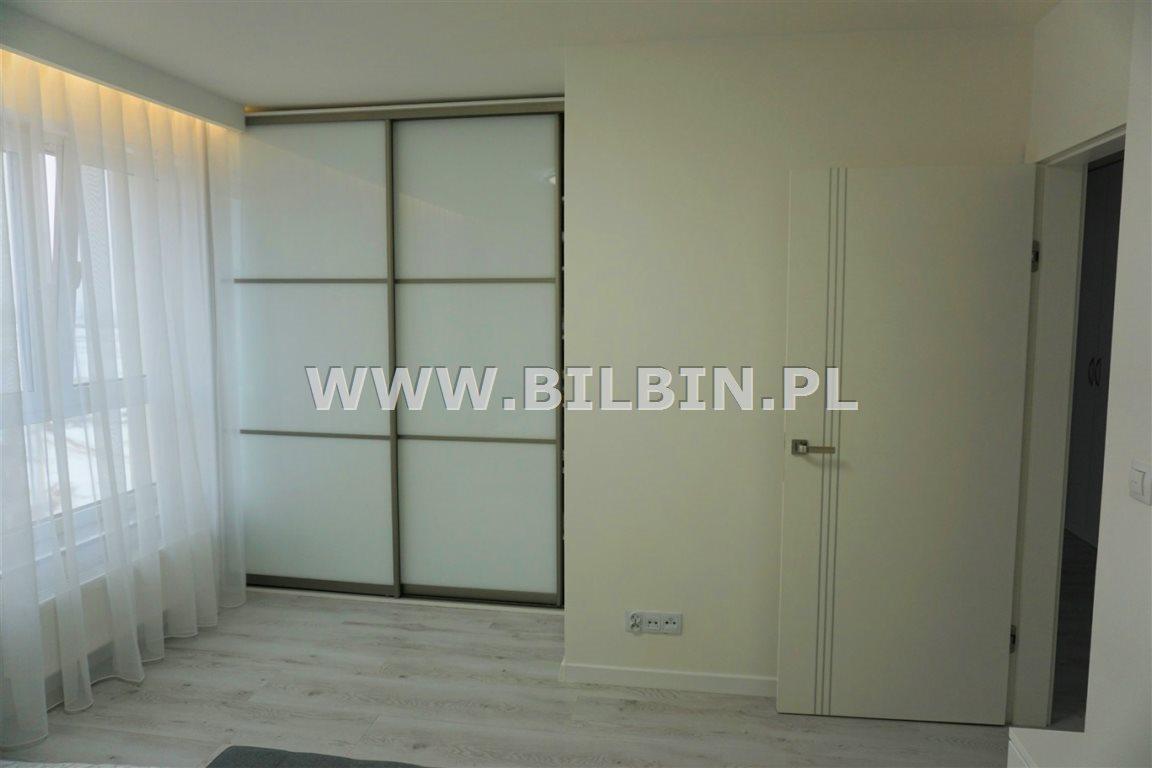 Mieszkanie trzypokojowe na sprzedaż Suwałki  71m2 Foto 7