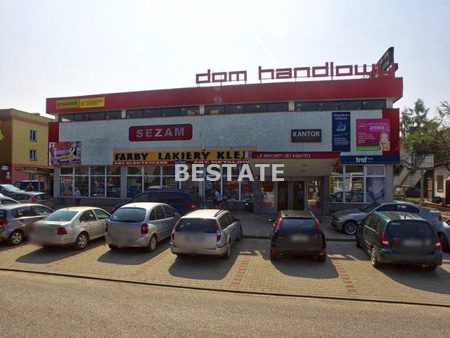 Lokal użytkowy na sprzedaż Tarnów  2500m2 Foto 3