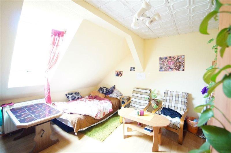 Dom na sprzedaż Kąty Opolskie  160m2 Foto 1