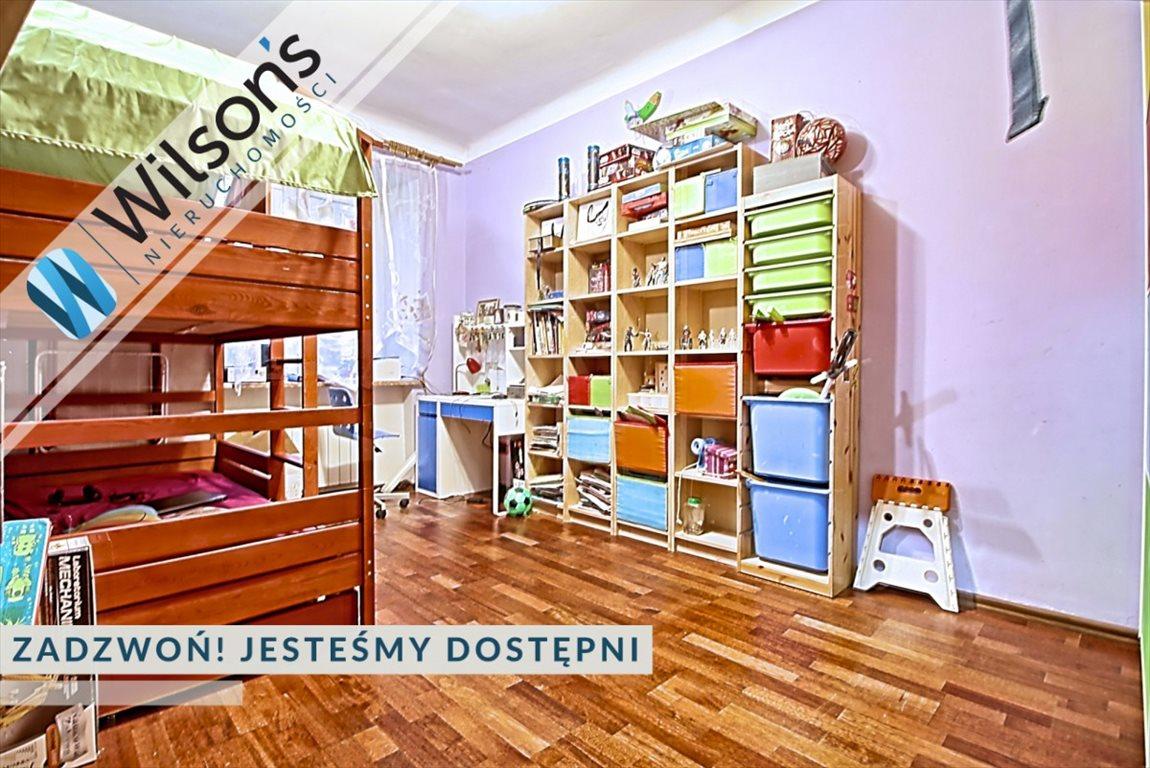 Mieszkanie dwupokojowe na sprzedaż Warszawa, Żoliborz, Dymińska  47m2 Foto 1