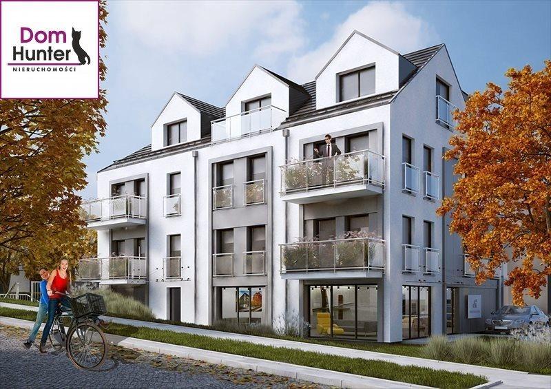 Lokal użytkowy na wynajem Gdynia, Orłowo, Architektów  123m2 Foto 1