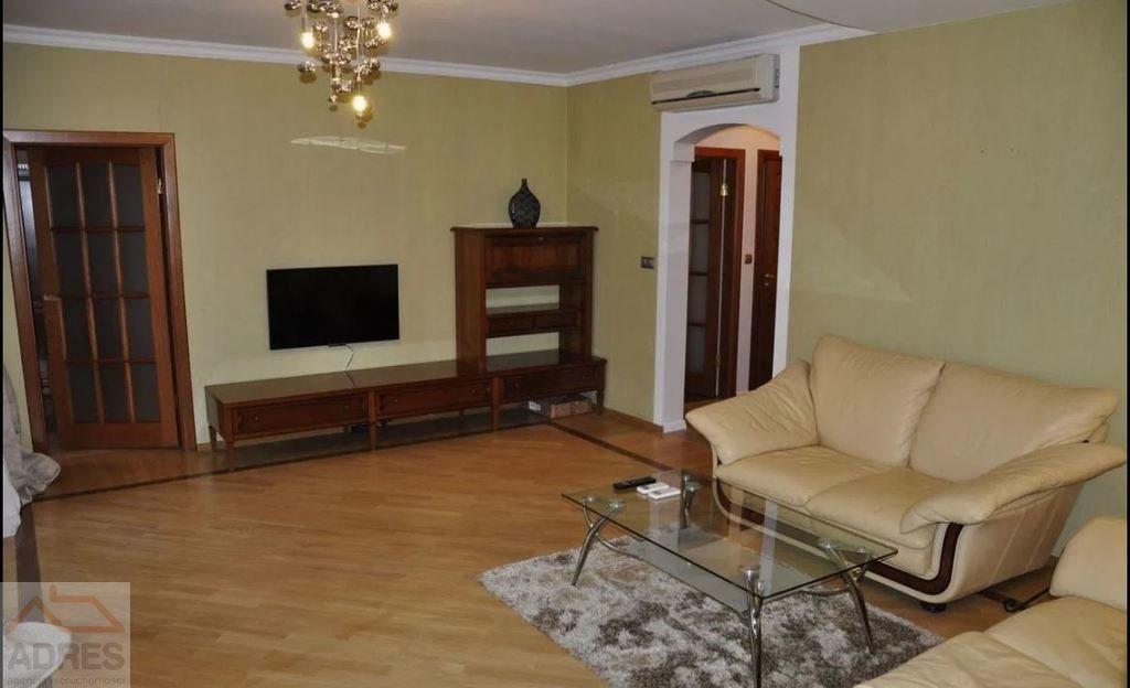Mieszkanie czteropokojowe  na sprzedaż Warszawa, Ochota, Stara Ochota, Juliana Ursyna Niemcewicza  110m2 Foto 6
