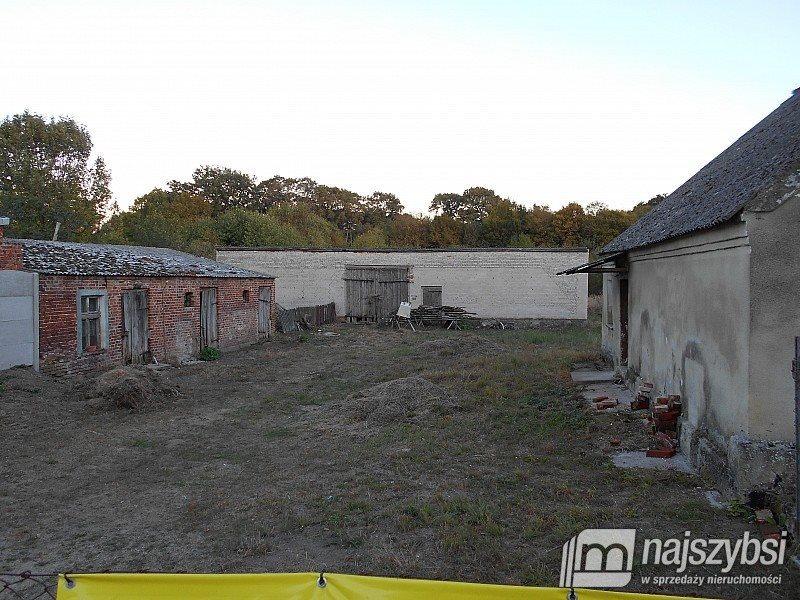 Dom na sprzedaż Choszczno, obrzeża Choszczna  120m2 Foto 3