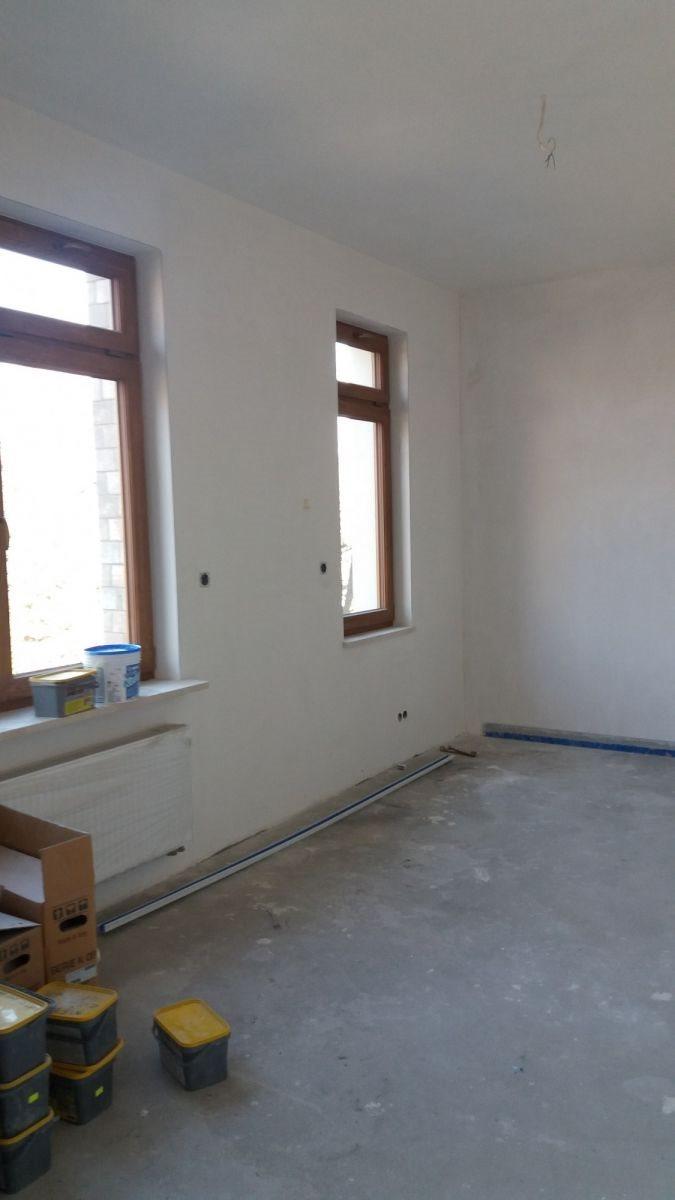 Dom na sprzedaż Warszawa, Ursynów Pyry  1017m2 Foto 5