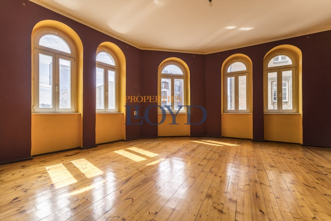 Mieszkanie czteropokojowe  na sprzedaż Wrocław, Krzyki, Tadeusza Kościuszki  143m2 Foto 2