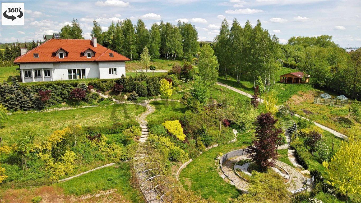 Dom na sprzedaż Michałowice  20000m2 Foto 5