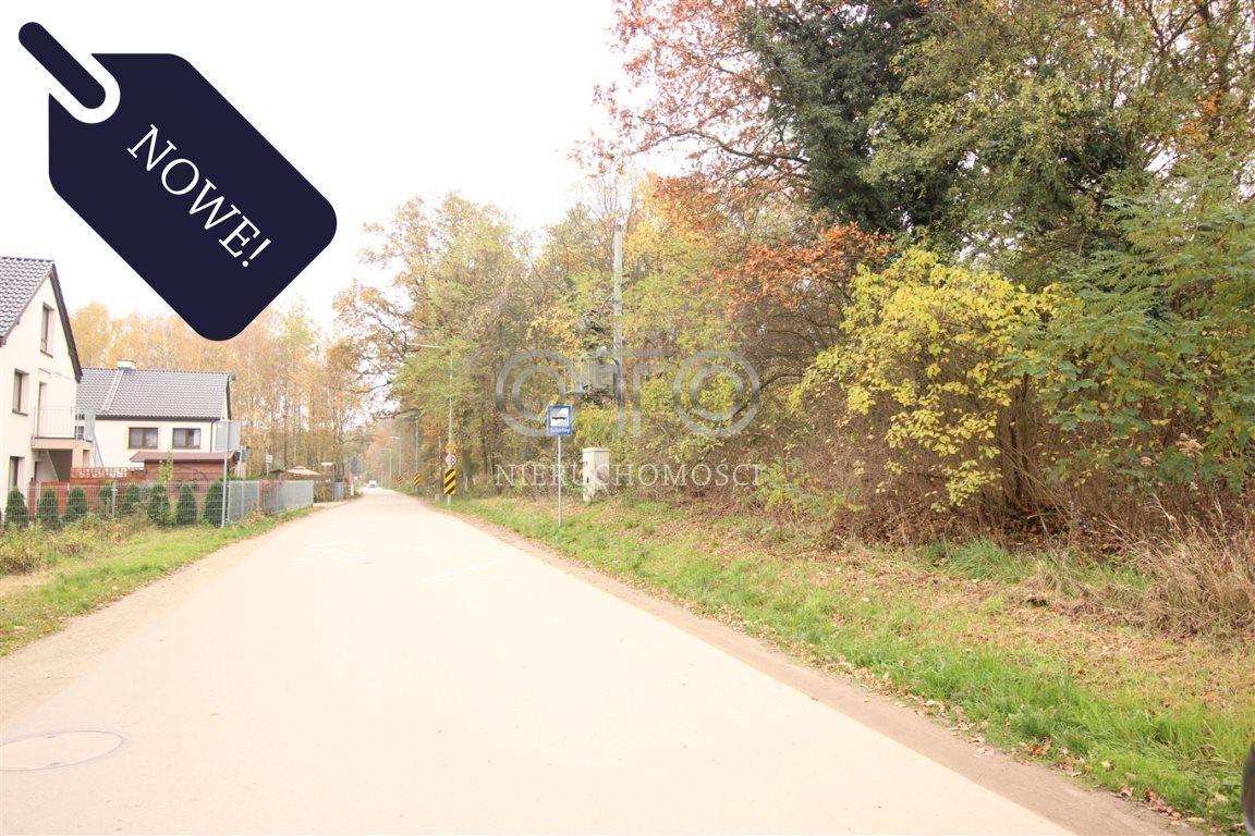 Dom na sprzedaż Miękinia, Wilkszyn, Przy lesie  123m2 Foto 4