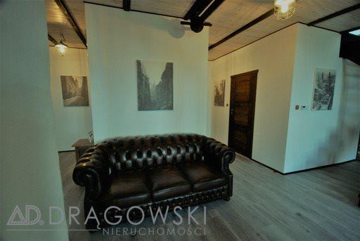 Mieszkanie trzypokojowe na sprzedaż Lublin, Jezuicka  116m2 Foto 3