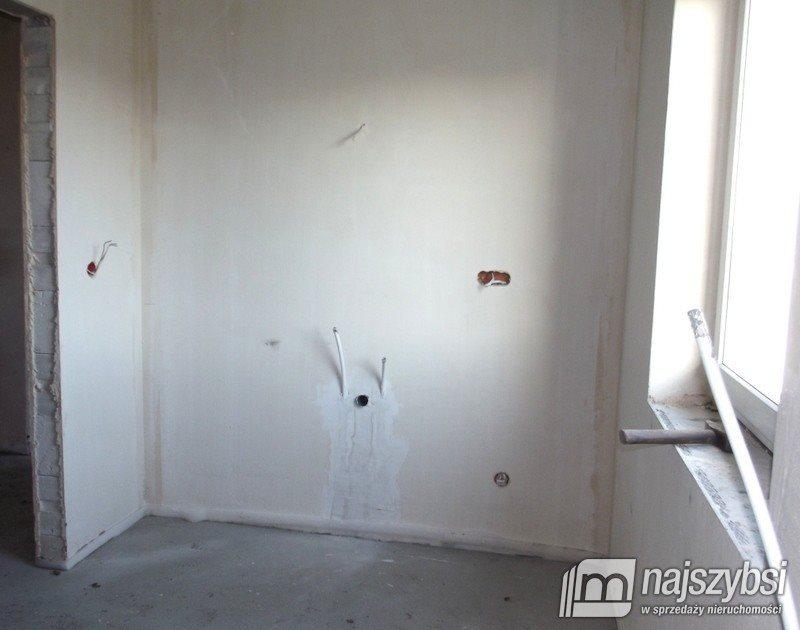 Dom na sprzedaż Kliniska Wielkie, Centrum Miasta  140m2 Foto 8