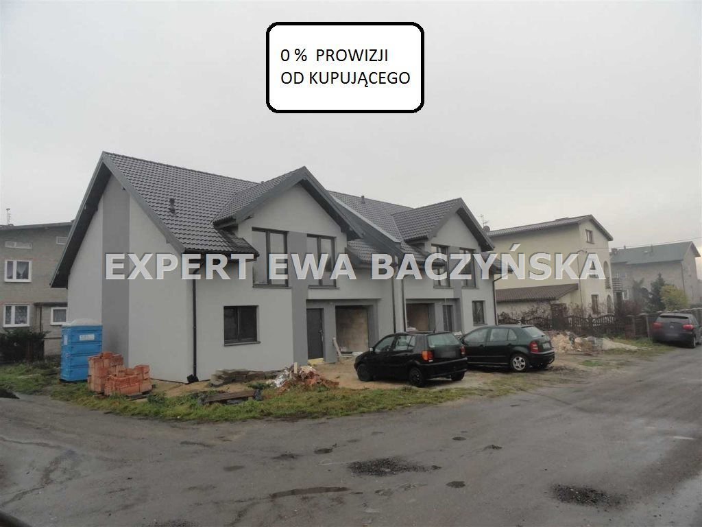 Dom na sprzedaż Częstochowa, Stradom  180m2 Foto 1