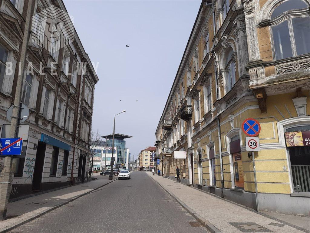 Lokal użytkowy na sprzedaż Radom, Stefana Żeromskiego  1291m2 Foto 2