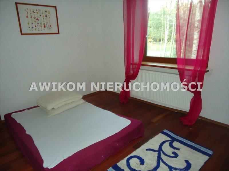 Dom na sprzedaż Grodzisk Mazowiecki, Kuklówka Radziejowicka  240m2 Foto 7