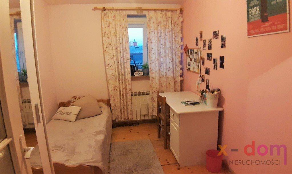 Mieszkanie czteropokojowe  na sprzedaż Kielce, Centrum, Zagórska  85m2 Foto 7
