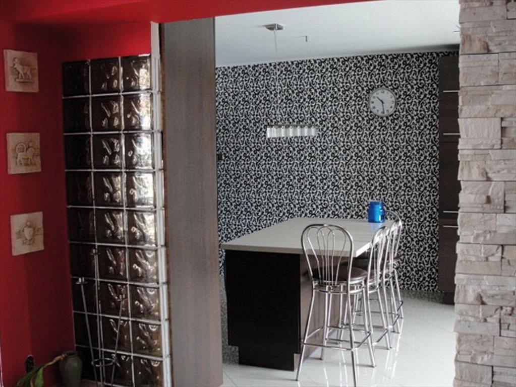 Lokal użytkowy na sprzedaż Tczew, Sikorskiego  611m2 Foto 11