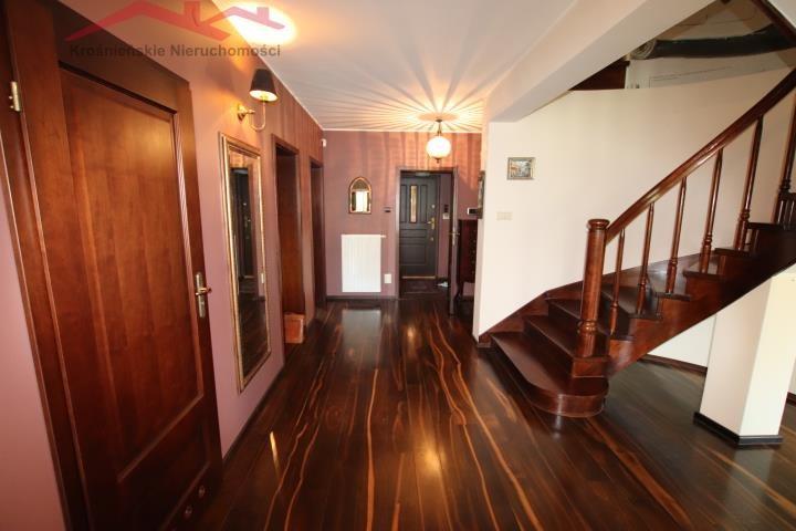 Dom na sprzedaż Krosno  247m2 Foto 9