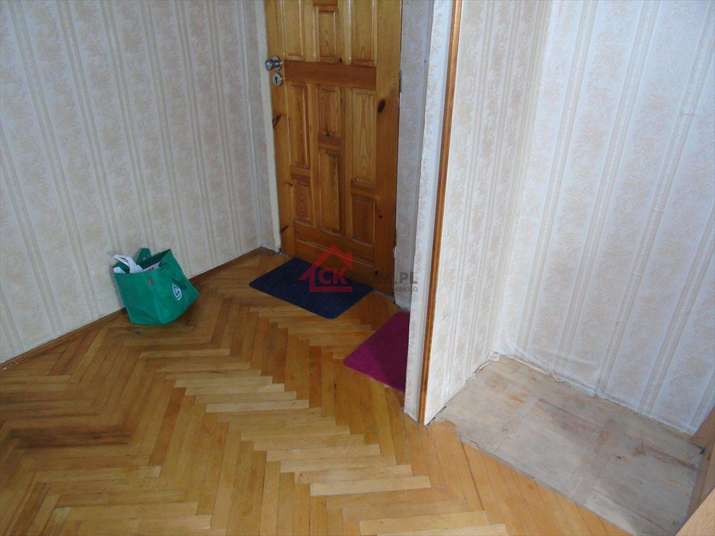 Mieszkanie dwupokojowe na sprzedaż Kielce, Szydłówek, Stara  47m2 Foto 10