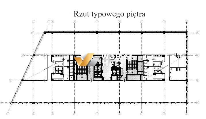 Lokal użytkowy na wynajem Kraków, Prądnik Czerwony, Prądnik Czerwony, Lublańska  1800m2 Foto 6