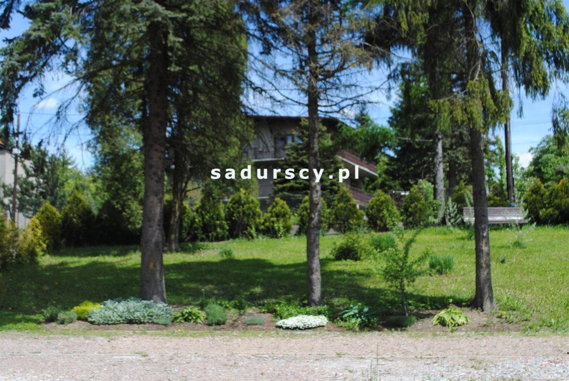 Dom na sprzedaż Kraków, Swoszowice, Siarczanogórska  300m2 Foto 5