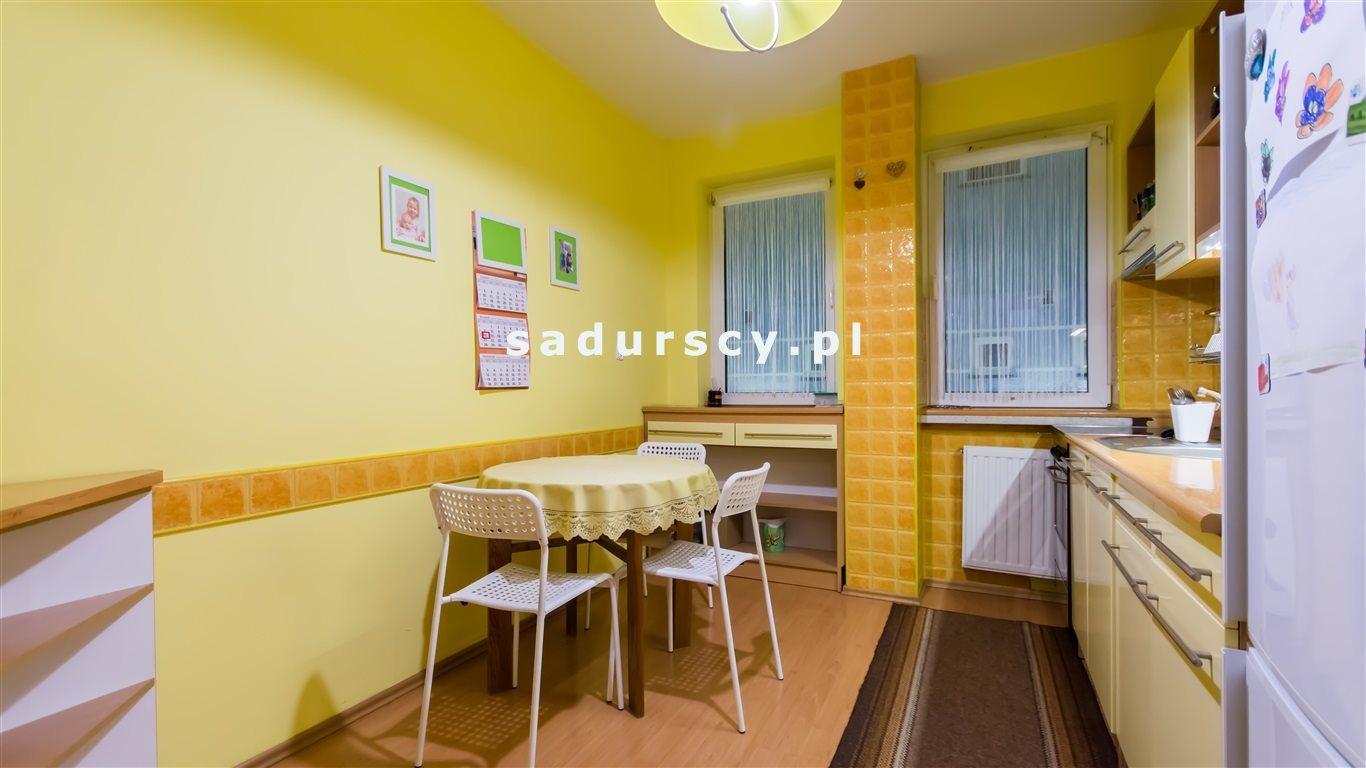 Mieszkanie dwupokojowe na sprzedaż Kraków, Bronowice, Bronowice Małe, Balicka  51m2 Foto 9