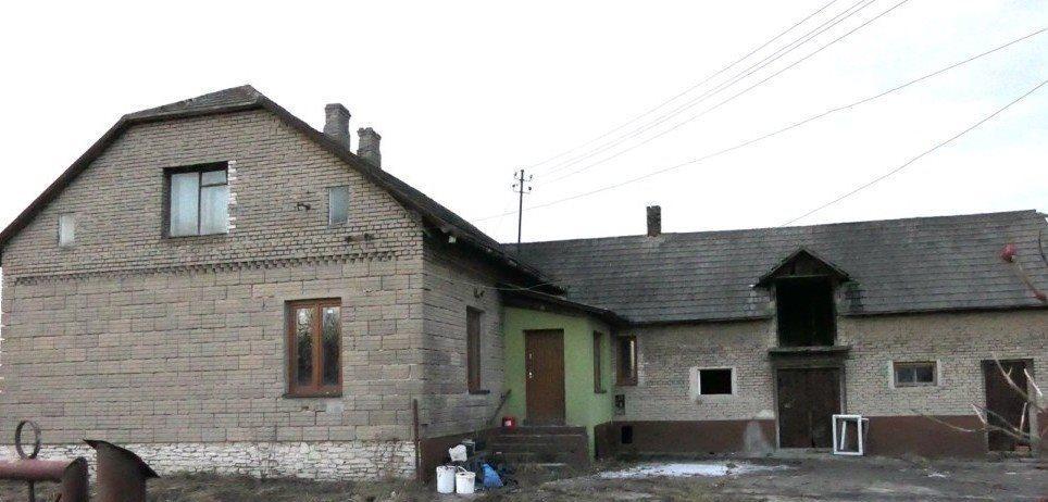 Dom na sprzedaż Dąbrowa Górnicza, Błędów  180m2 Foto 2
